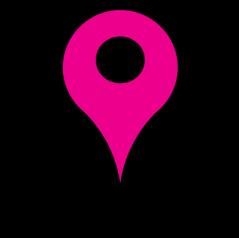 landmark miami logo