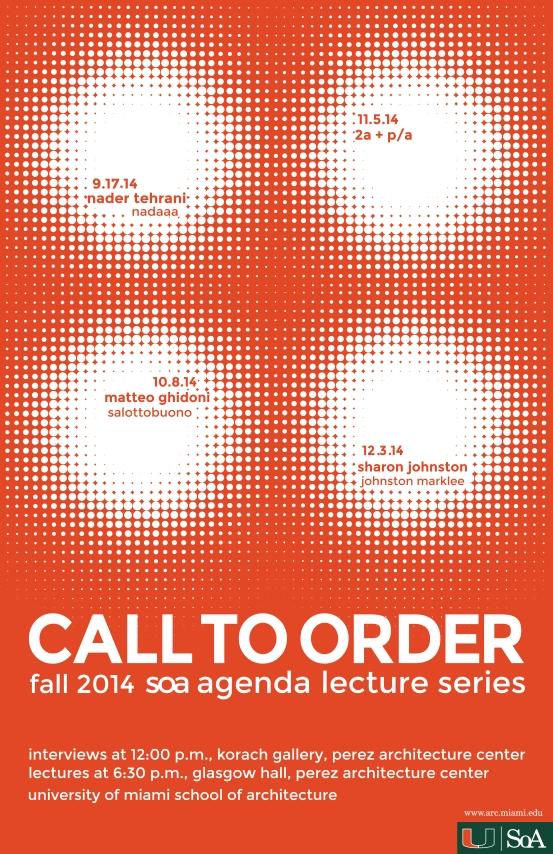 poster-FINAL-agenda.calltoorder1